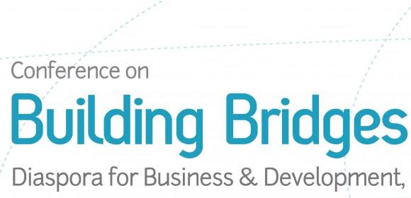 Building Bridges. Diaspora for Business and Development.