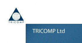 TRICOMP Ltd – IT and Telecom solutions provider