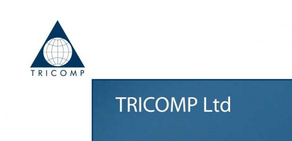 TRICOMP Ltd – IT and Telecom solutions provider