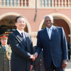 China – Africa's largest trading partner