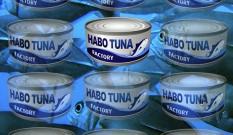 Habo Tuna Factory