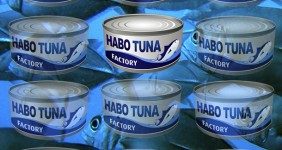Habo Tuna Factory