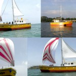 ships_collage1