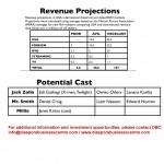 Business-Plan-Topsheetds