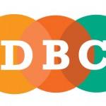 DBC_logo_medium